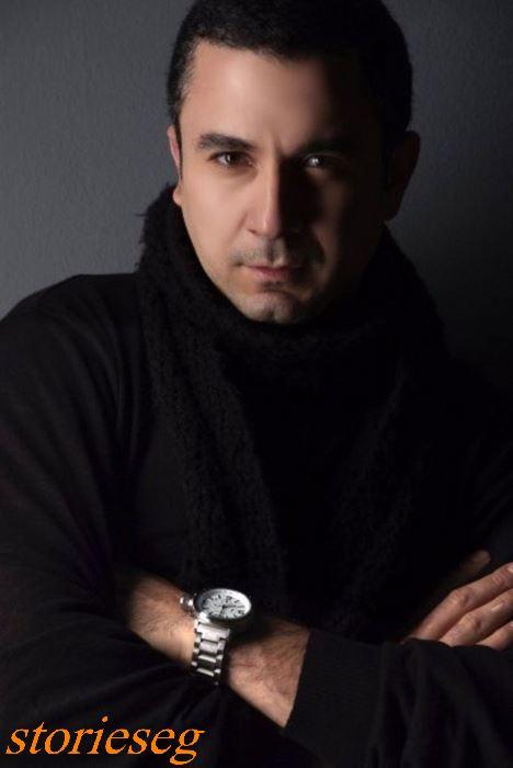 أحمد سعيد عبدالغني