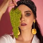 تولين يازكان ديانتها وعمرها وزوجها واكثر Tülin Yazkan