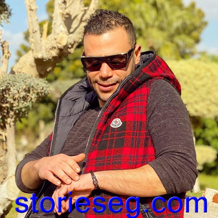 النجم محمد إمام يلعب فيه دور ضابط جيش برتبة نقيب