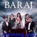 قصة مسلسل السد ومعلومات عن الممثلين المشاركين ومعاد العرض Baraj