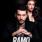 قصة مسلسل رامو ومعلومات عن الممثلين ومعاد العرض Ramo