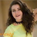 سارة الشامي ديانتها وعمرها وطولها ووزنها وصورها وأكثر