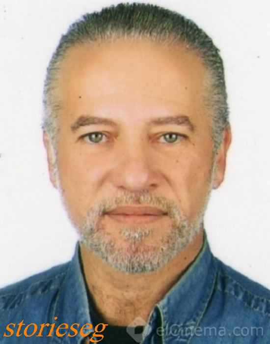 فادي إبراهيم