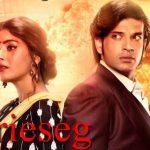 قصة  مسلسل حدث في كولكتا ومعلومات عن الممثلين والمواعيد Happened In Calcutta