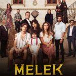 قصة مسلسل اسمي ملك ومعلومات عن الممثلين Benim Adım Melek