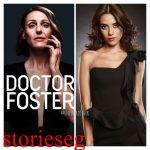 قصة مسلسل الخائن التركي ومعلومات عن الممثلين