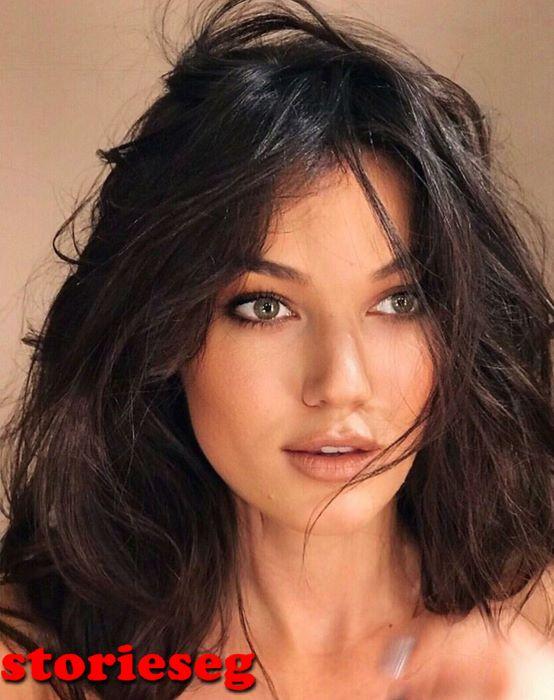 الممثلة الجميلة بينار دينيز