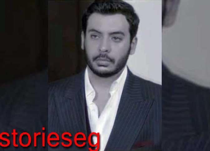 أحمد كمال أبو رية