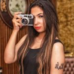 إيمي إسلام جنسيتها ديانتها عمرها دراستها أعمالها وأكثر Emy Eslam