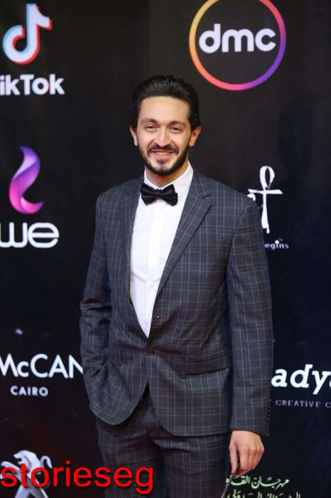 النجم يوسف عثمان