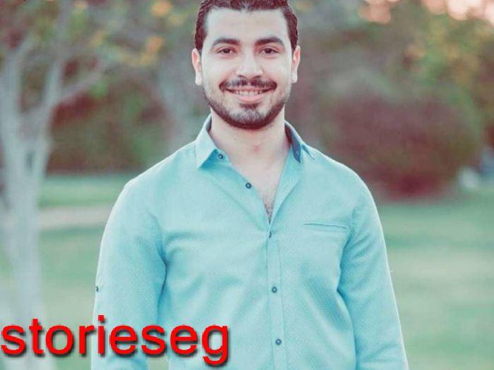 محمد انور بطل مسلسل اسعاف يونس