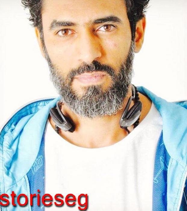 النجم الموهوب محمد علاء