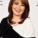 هدي حسين نشاتها عمرها ديانتها زوجها أعمالها وأكثر