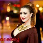 حسناء سيف الدين عمرها جنسيتها ديانتها أعمالها وأكثر