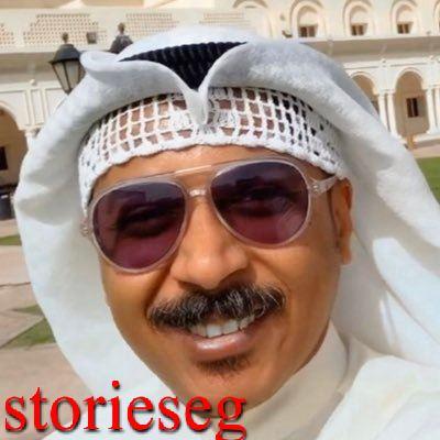 الممثل إبراهيم بوطيبان