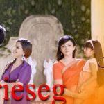 قصة مسلسل حب العمر ومعلومات عن الممثلين ومعاد العرض Aap Ke Aa Jane Se