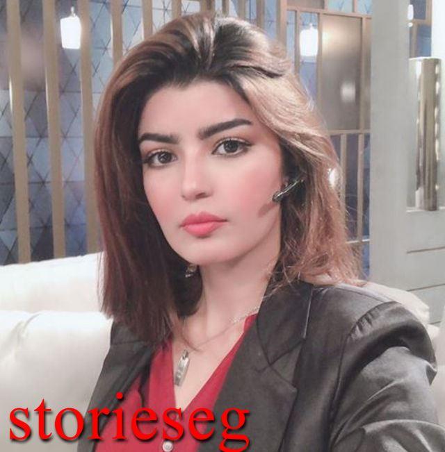 ميلا الزاهراني