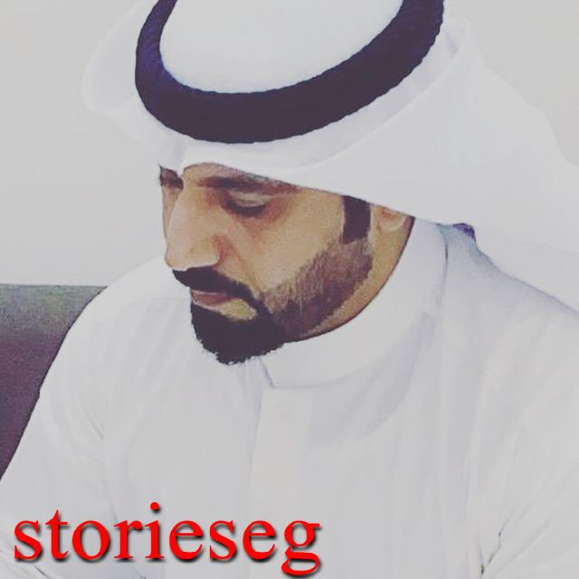 الممثل الكويتي أحمد المقلد
