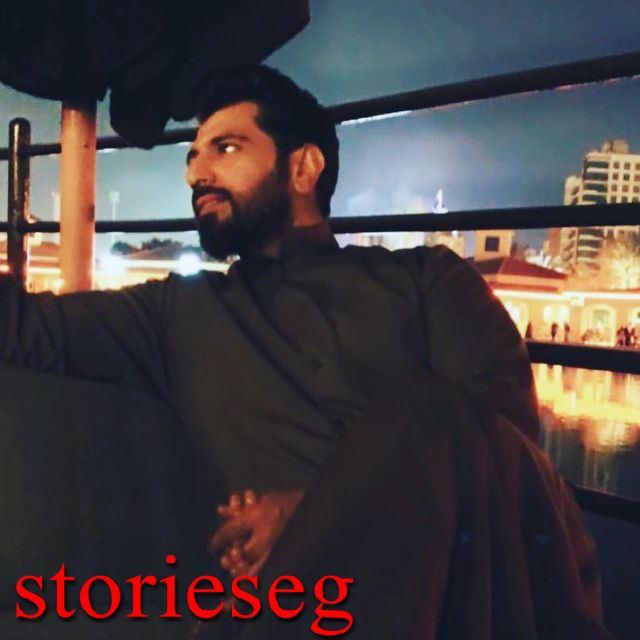 الممثل الموهوب أحمد المقلد