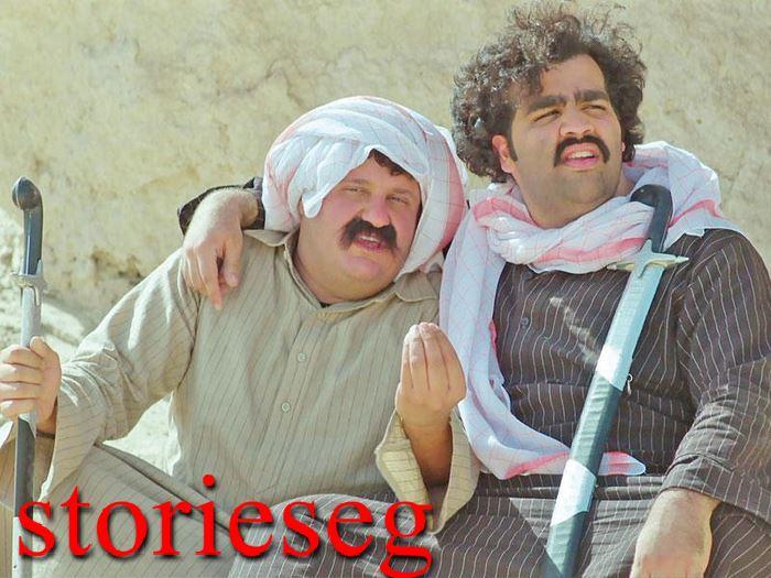 عبد العزيز النصار وعبدالله الخضر