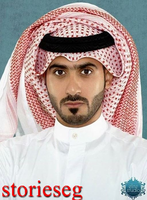 محمد الرمضاني