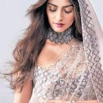 سونام كابور ديانتها زوجها أنستقرام وتقرير كامل عن حياتها Sonam Kapoor