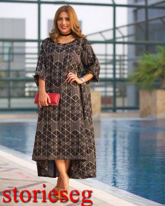 الفنانة والمخرجة هيا عبد السلام