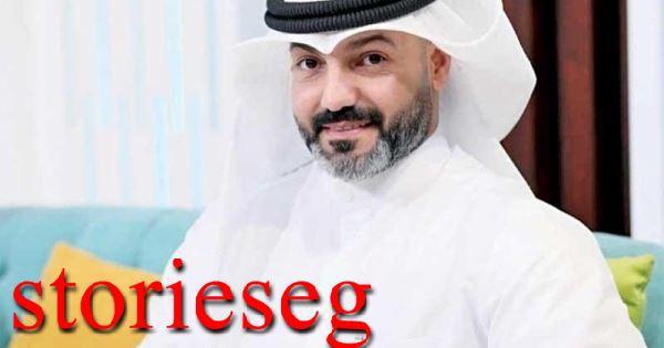 الفنان محمد اشكاني