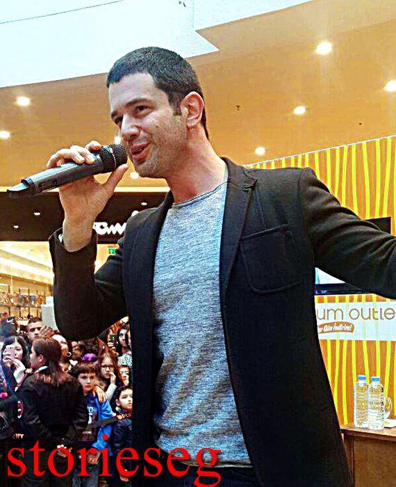 المغني كريم جيم