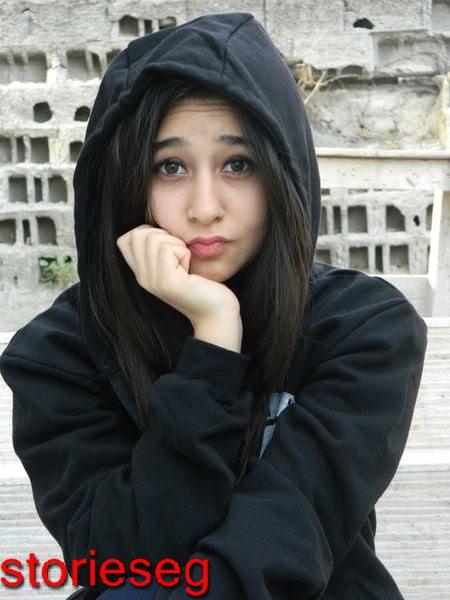 الممثلة التركية نسليهان ارسلان