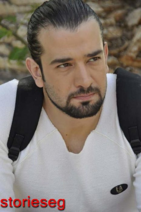الفنان جوان الخضر