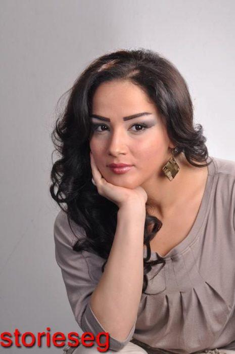 صور الفنانة الممثلة السورية رشا ابراهيم