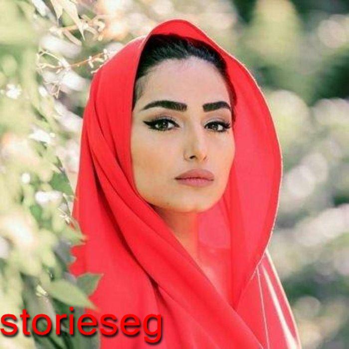 الفنانة الشابة رشا بلال